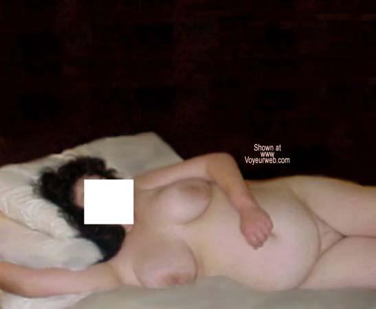 Pic #1 - Pregnancy Study