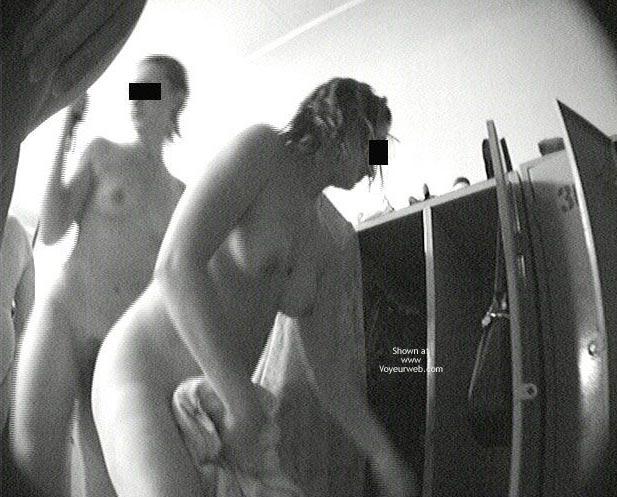 Pic #8 - Female Secrets
