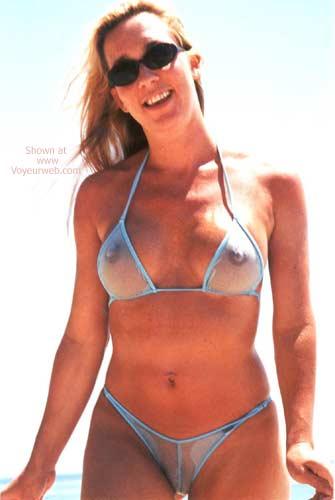 Pic #7 - Blue Kim