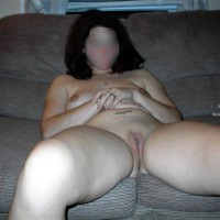 More Ny Wife Iii