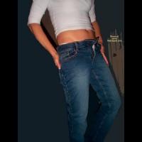 Anna'S Jeans