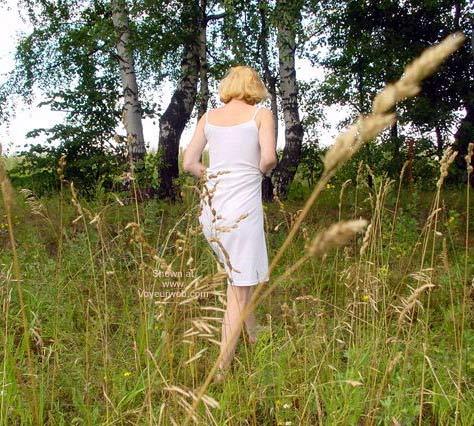 Pic #3 - Russian Beauty 7