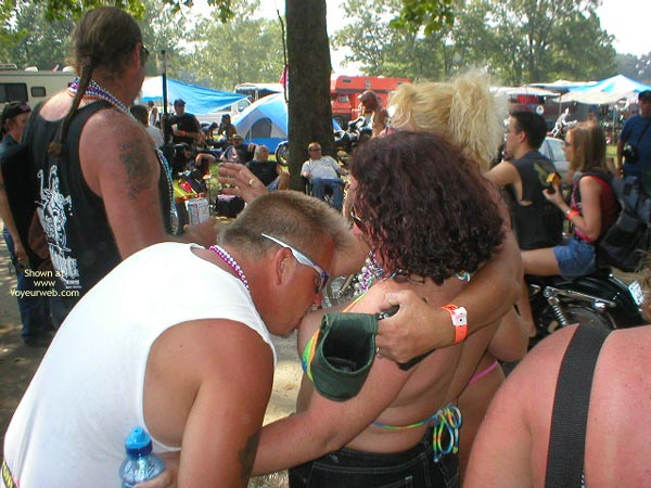 Pic #7 - Little Sturgis Rally In Ky
