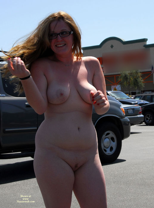 Pic #4 Millie At Home Depot