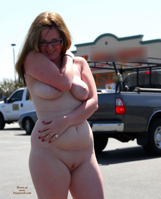 Nude girls at home depot much