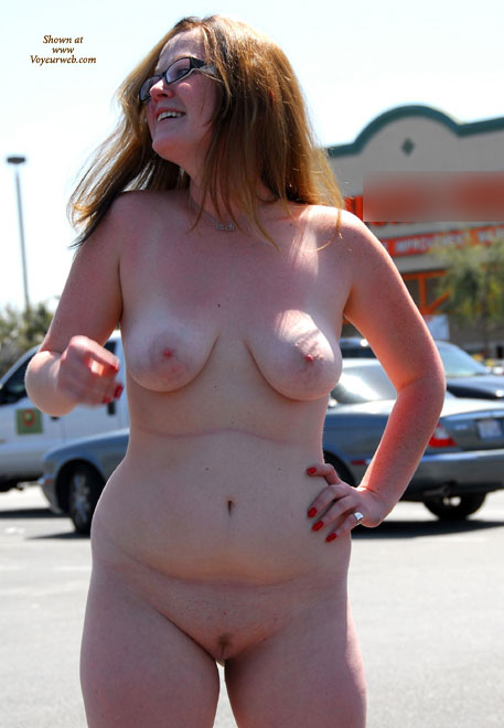 Pic #8 Millie At Home Depot
