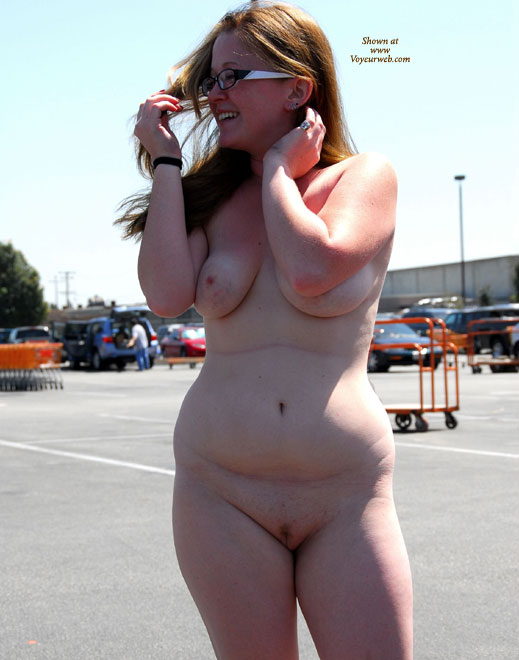Nude girls at home depot consider, that