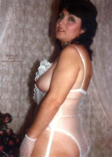 Pic #2 - More Nice Piccies My Hubbie Has Taken