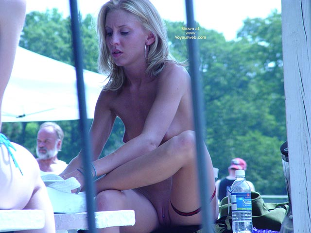 Pic #1 - Lbp'S Nudes A Poppin Pt4