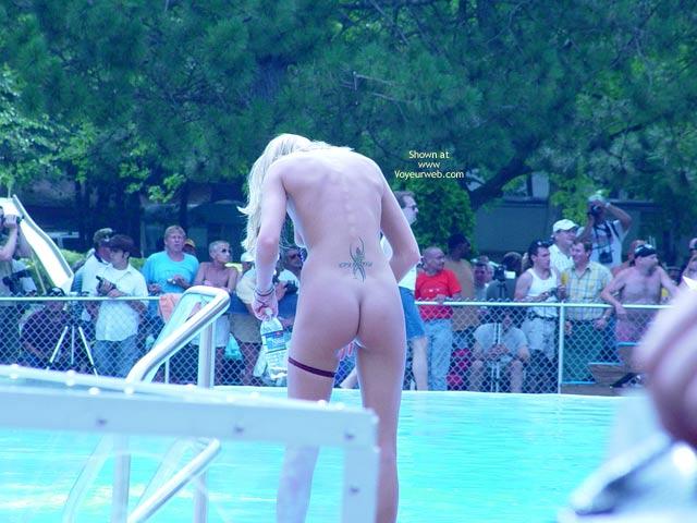 Pic #5 - Lbp'S Nudes A Poppin Pt4