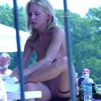 Lbp'S Nudes A Poppin Pt4