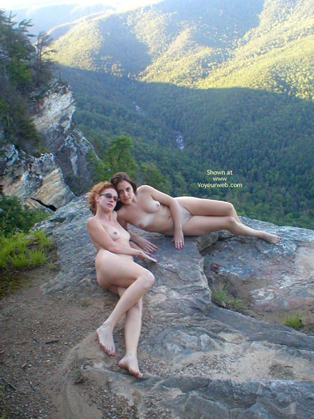 Pic #8 - *Gg Cleo And Southern Nurse Mountain Views