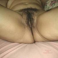 My Wife's Photos