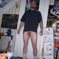 M* NH Seacoast Guy