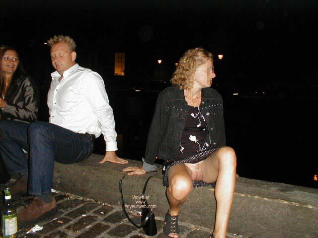 Pic #4 - A Recent Diner Tour to Copenhagen