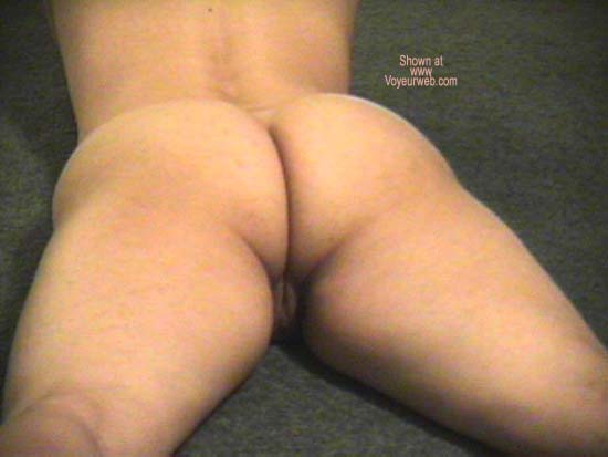 Pic #2 - *WF Hot Little Wife Ass Collection