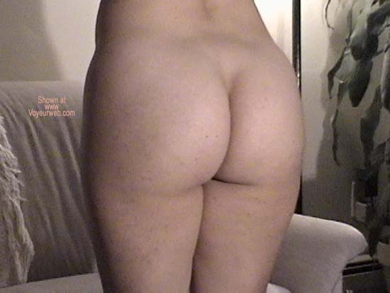 Pic #5 - *WF Hot Little Wife Ass Collection