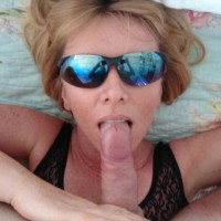 *JO Horny SoCal Housewife - Money Shot as Requested