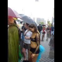 Mermaid Parade 2