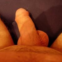 M* Belgian Dick