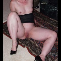 *ML Hot Wife For Her Hubby