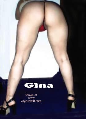 Pic #6 - Gina