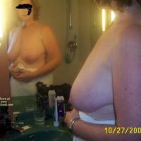 Uk Big Tits