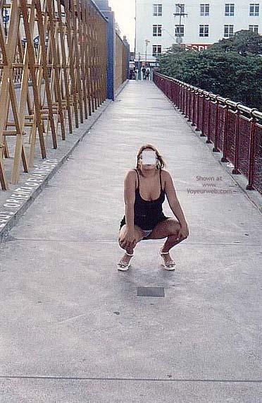 Pic #10 - Fotos De Uma Garota Ma
