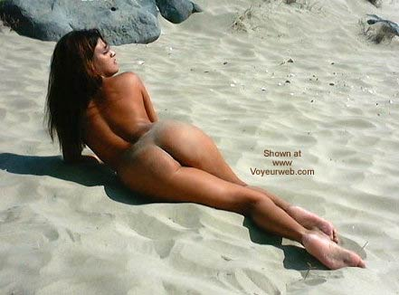 Pic #9 - Sweet and Erotic Vanessa 2
