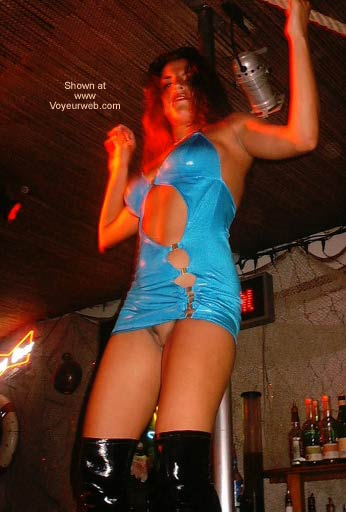 Pic #10 - Sweet and Erotic Vanessa 2