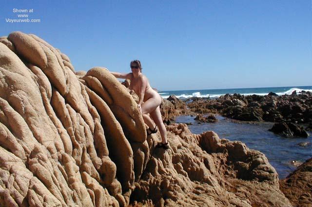 Pic #4 - Cabo Wabo Redhead