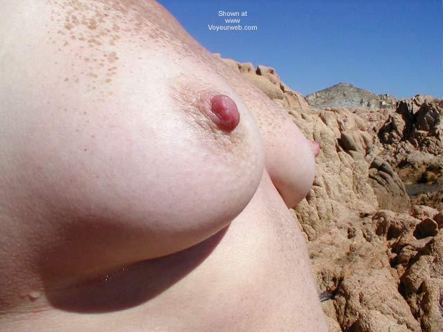 Pic #6 - Cabo Wabo Redhead