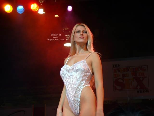 Pic #4 - Toronto Sex Show