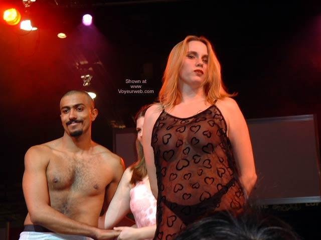 Pic #5 - Toronto Sex Show