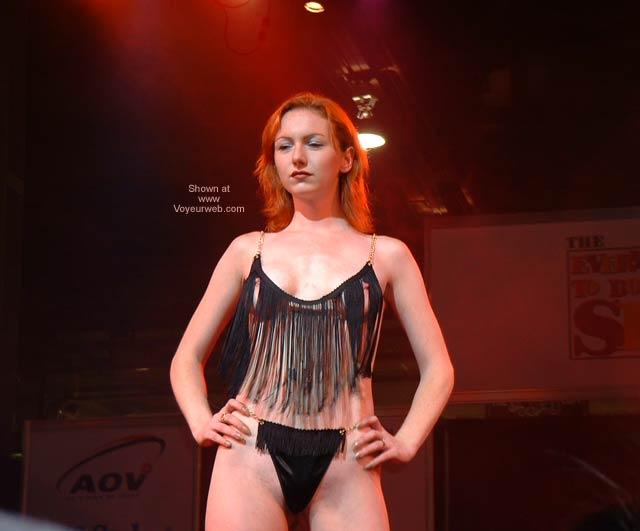 Pic #6 - Toronto Sex Show
