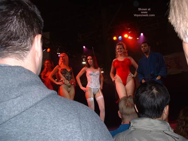 Pic #8 - Toronto Sex Show