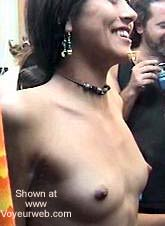 Pic #4 - Key West Boob Fest 2001