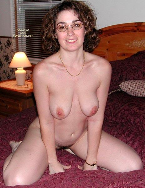 Pic #8 - Newcomer Girl Next Door Amyk