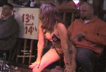 Pic #1 - Longhorns Saloon