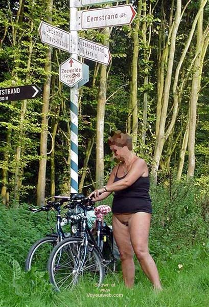 Pic #4 - Summer Holiday in The Netherlands