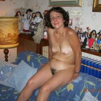 Daniela Nuda