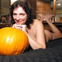 Heidi's Halloween
