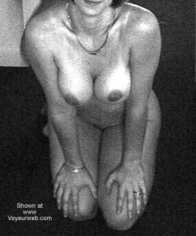 Pic #2 - SexyRebal