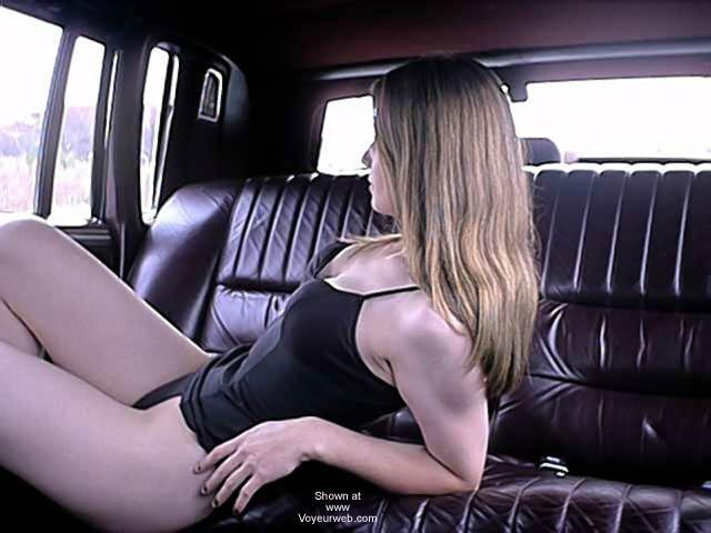 Pic #3 - *WF Devil's Driver Waits
