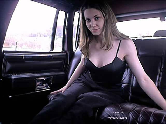 Pic #8 - *WF Devil's Driver Waits
