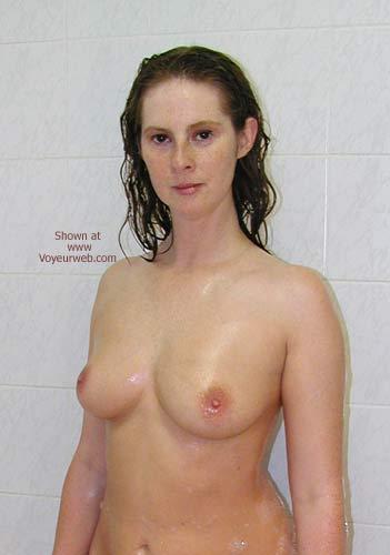 Pic #2 - Conny's Bathroom Contri