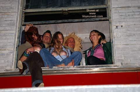 Pic #5 - Fest 2001 Again