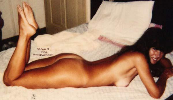 Pic #6 - Kim Naked III