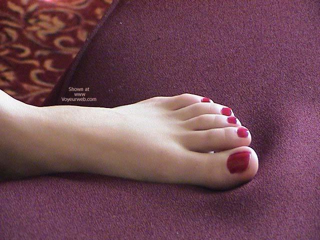 Pic #1 - 2just4fun Feet