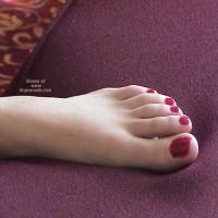 2just4fun Feet